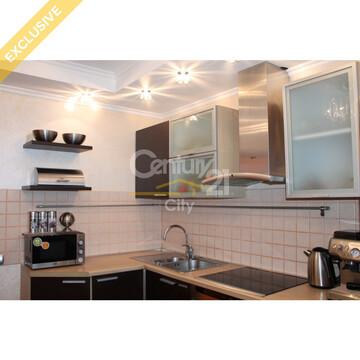 Продается 2-х комнатная квартира г.Пермь ул.Пушкарская 98 - Фото 4