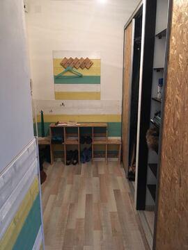 Современная квартира в городе Кемерово, район «Лесная Поляна» - Фото 4