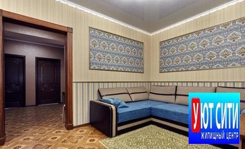 Продается 3-х комнатная кв с евроремонтом. - Фото 3
