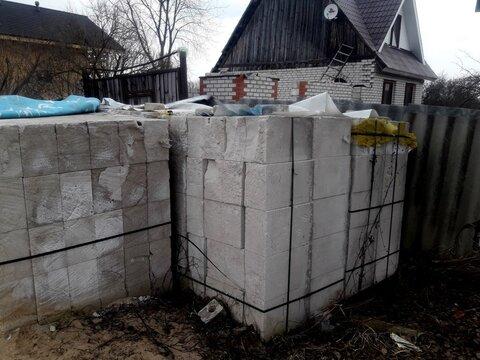Продаётся дом на участке 10,5 соток в г. Кимры по ул. 1-ая Бурковская - Фото 3