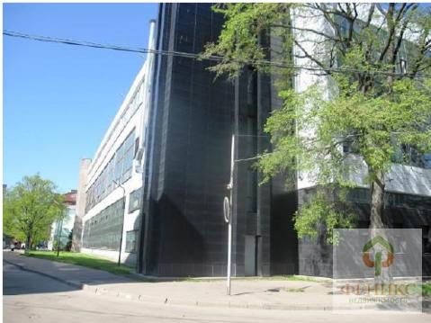 Производственно-складское здание с офисными помещениями на пр. . - Фото 3