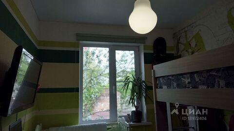 Продажа квартиры, Шадринск, Ул. Советская - Фото 1