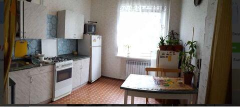 Продажа квартиры, Волгоград, Ул. Петроградская - Фото 1