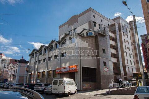 Продажа офиса, Чита, Ул. Анохина - Фото 1