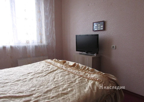 Продается 2-к квартира Воровского - Фото 5