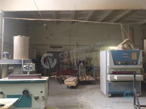 Производство 2200 кв.м. рядом с трассой м7 - Фото 3