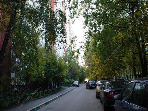 Продажа квартиры, м. Академическая, Ул. Ивана Бабушкина - Фото 4