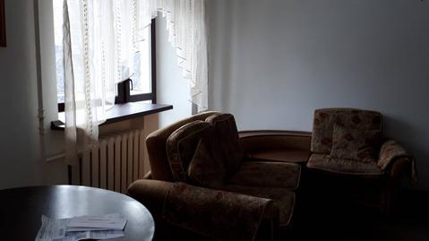 Нижний Новгород, Нижний Новгород, Белинского ул, д.55, 2-комнатная . - Фото 5