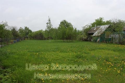 Дом, Можайское ш, Минское ш, Новорижское ш, 68 км от МКАД, Дорохово . - Фото 2
