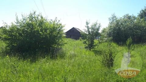 Продажа участка, Тугулым, Тугулымский район - Фото 2