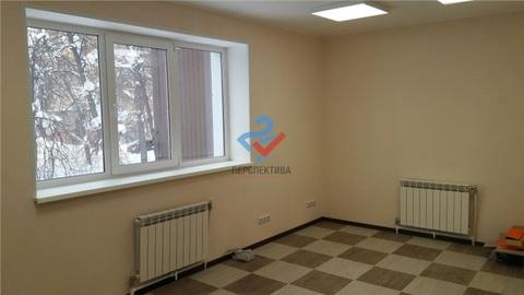 Офис 19м2 по адресу Первомайская 41/1 - Фото 5