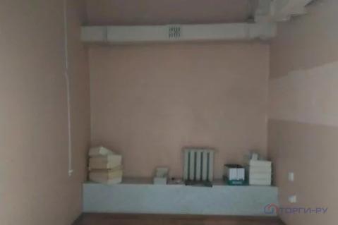 Объявление №65048558: Продажа помещения. Ульяновск, Гая пр-кт., д 39,
