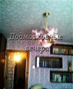 Раменский район, Жуковский, 2-комн. квартира - Фото 2