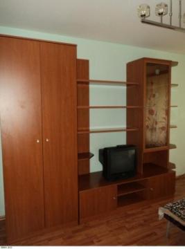 Сдается в центре 1 комнатная квартира (ул Городской вал) - Фото 3