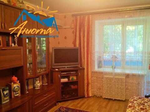 Продам 3-х комнатную квартиру в Жуково, ул. Первомайская 7 - Фото 3