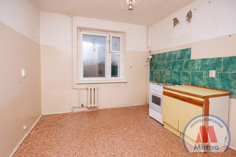 Квартира, ул. Звездная, д.7 к.2 - Фото 3
