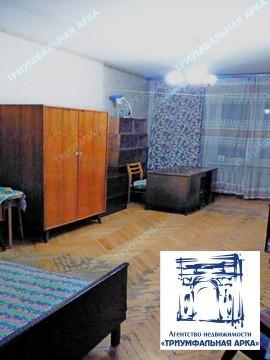 Продажа квартиры, м. Войковская, Космодемьянских Зои и Александра ул - Фото 5