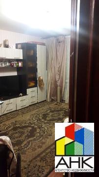 Квартира, ул. Калинина, д.37 к.к3 - Фото 2