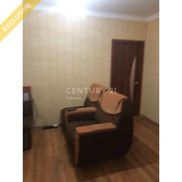 2 комнатная. Каландаришвили - Фото 1