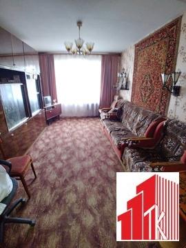 Четырех комнатная квартира 82 кв. м. в г. Туле - Фото 4