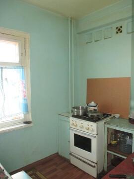 Продается комната в 3 к.к. - Фото 4