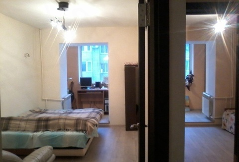 Сдается 3-х комнатная квартира на ул.Обуховский пер./Волжский район - Фото 2