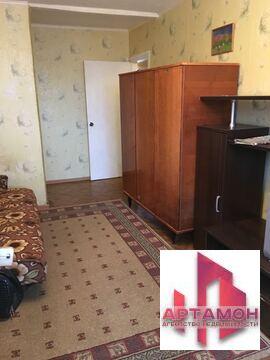 Продается квартира ул. Почтовая, 14 - Фото 2