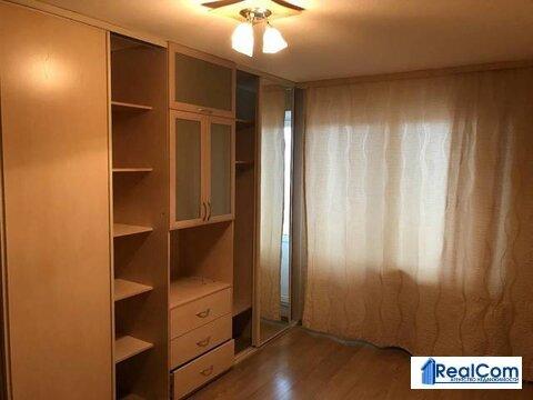 Продам трёхкомнатную квартиру, пер. Трубный, 8 - Фото 3