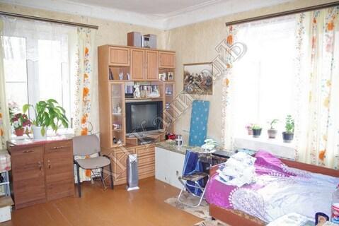Трехкомнатная квартира в г. Пушкино 2-й Фабричный проезд дом 4 - Фото 5