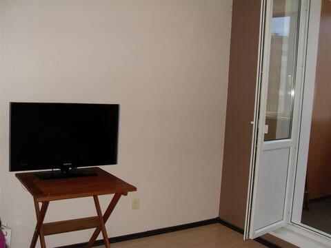 Улица Неделина 15б; 1-комнатная квартира стоимостью 19000 в месяц . - Фото 5