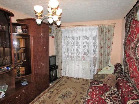 Сдается 1 комнатная квартира в Дашках Военных - Фото 1