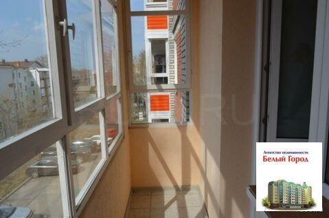 Сдам 1 комнатную квартиру, ул. Советская. 69 - Фото 2