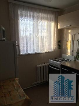 Аренда квартиры, Екатеринбург, Ул. Данилы Зверева - Фото 3