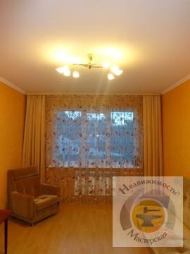 Сдам в аренду 2 комнатную квартиру р-н Шило/Ломоносова - Фото 2