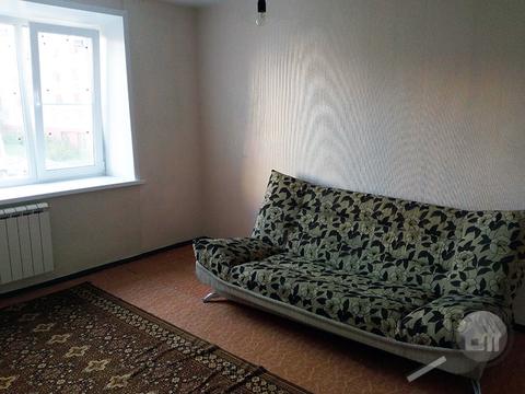 Продается 1-комнатная квартира, ул. Минская - Фото 2