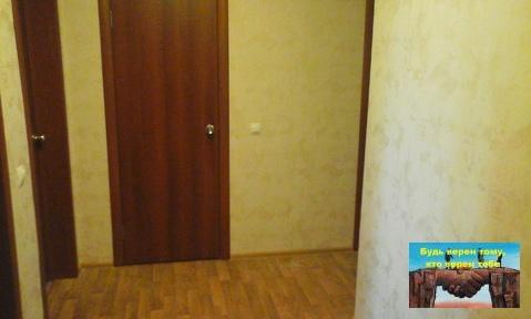 "Сдам 2-комнатную квартиру в ЖК ""Каскад"" - Фото 5"