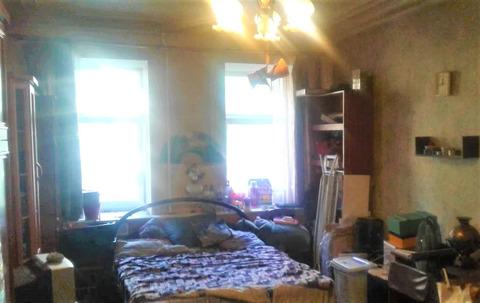 Объявление №65050255: Продаю комнату в 4 комнатной квартире. Санкт-Петербург, 9-я Линия, 54,