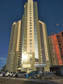 Аренда торгового помещения, Ульяновск, Ул. Октябрьская - Фото 1