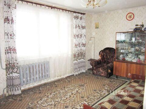 Продажа квартиры, Бегуницы, Волосовский район, 23 - Фото 1