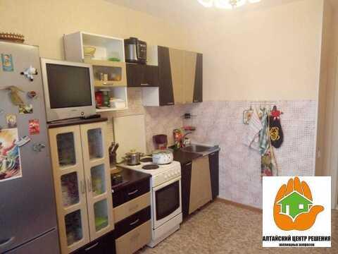 Двухкомнатная квартира в Невском - Фото 2