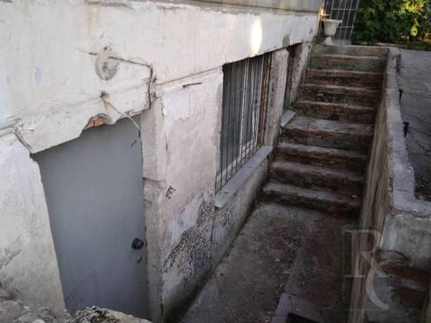 Продажа офиса, Севастополь, Ул. Брестская - Фото 3