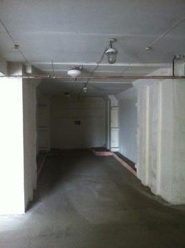 Продам гараж (бокс) - Фото 2