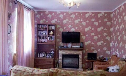 Продается дом, Электросталь, 4.84 сот - Фото 3