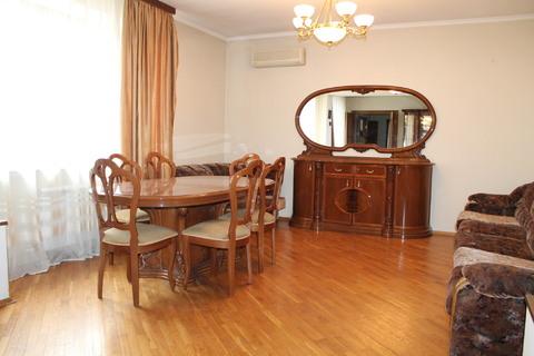 Продается элитная 4-х комнатная квартира - Фото 3