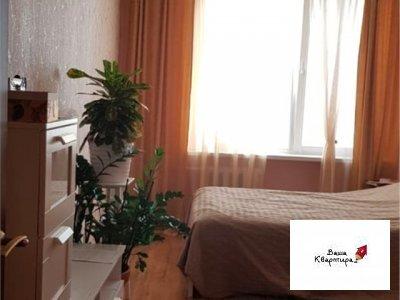 Продажа квартиры, Уфа, Ул. Загира Исмагилова - Фото 4