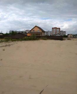 Продажа участка, Новодвинск, Ул. Южная - Фото 1