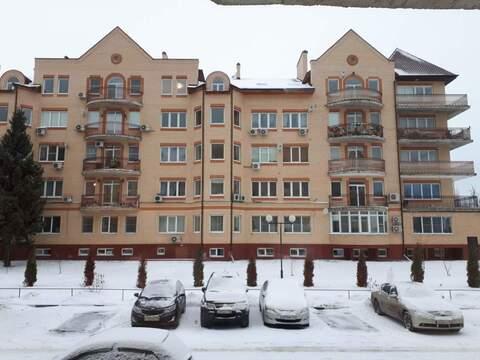Продается свободная 1-комн. кв. 45 м2, Звенигород - Фото 1