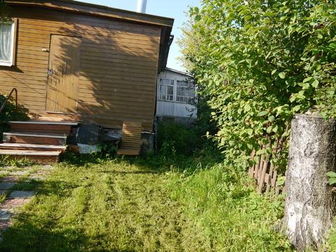 Продается дом от собственника. - Фото 2