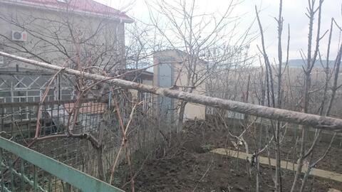 Продаю дом в п. Лозовое, пригород Симферополя - Фото 3