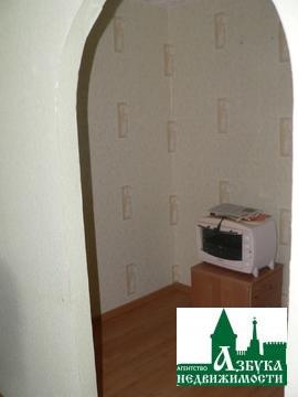 650 000 Руб., Продам комнату, Купить комнату в квартире Смоленска недорого, ID объекта - 701041845 - Фото 1